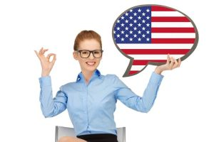 American Sign Language Tutor
